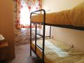 Dormitorio 2 con litera