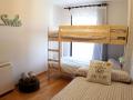 edificio alfa dormitorio 4 camas