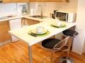 edificio alfa cocina-comedor