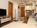 Vista general apartamento