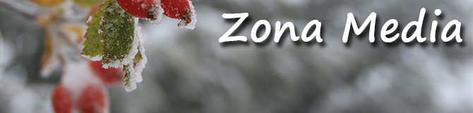 acceso apartamentos zona media sierra nevada